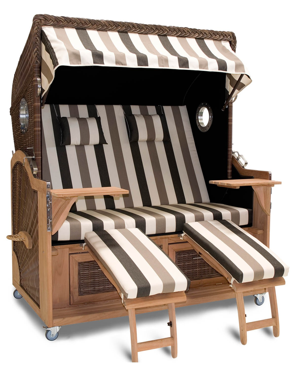 strandkorb outlet bremen rugbyclubeemland. Black Bedroom Furniture Sets. Home Design Ideas