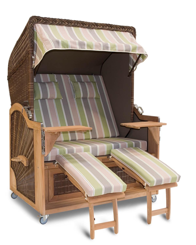 strandkorb n rnberg rugbyclubeemland. Black Bedroom Furniture Sets. Home Design Ideas