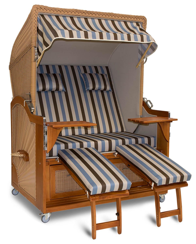 strandkorb xl rugbyclubeemland. Black Bedroom Furniture Sets. Home Design Ideas