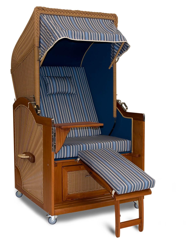 der strandkorb bielefeld rugbyclubeemland. Black Bedroom Furniture Sets. Home Design Ideas